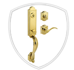 Lock Key Shop Daly City, CA 650-651-3435